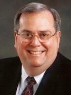 John Hilpert