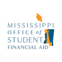 Mississippi Office of Student Financial Aid