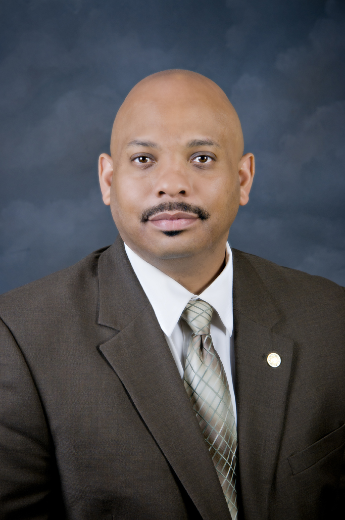 Ms State Financial Aid >> Mississippi Public Universities - Public Relations - BOARD ...